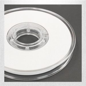 シールテープ(幅10mm×長さ100M)