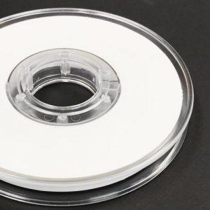 シールテープ(幅50mm×長さ2M)