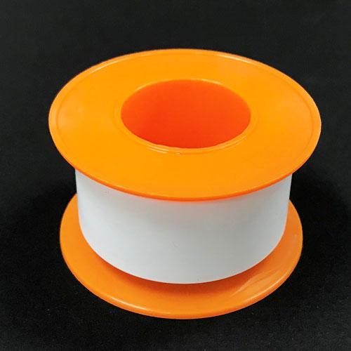 シールテープ(幅20mm×長さ10M)