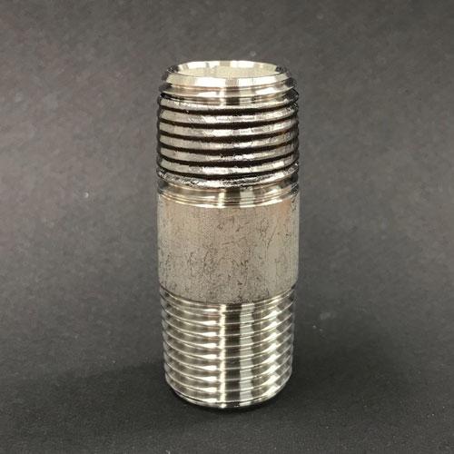 高温用(400℃)耐熱シールテープ